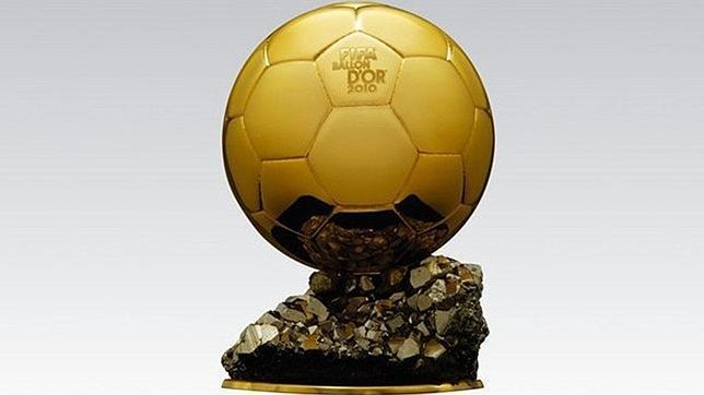 Polémica reapertura de fechas para votar el Balón de Oro