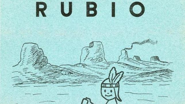 Los cuadernos Rubio llegan a Android