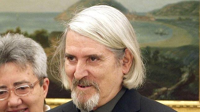 Fallece el pintor y grabador José Hernández Muñoz