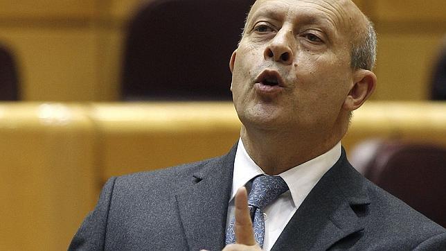 El PP busca un acuerdo in extremis para reforzar las Matemáticas en el Bachillerato