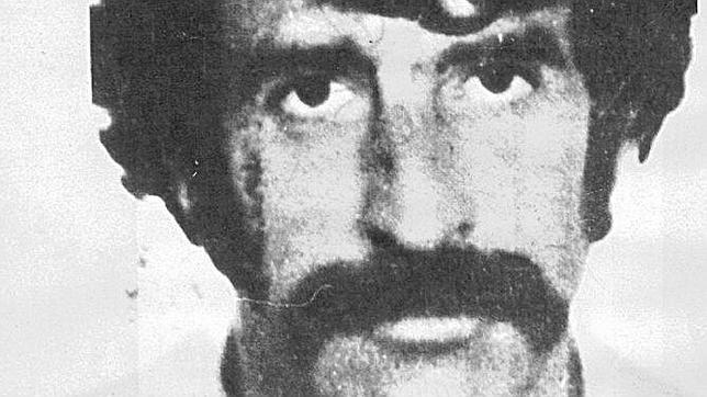 «El carnicero de Mondragón», el etarra que se deleitaba rematando a sus víctimas