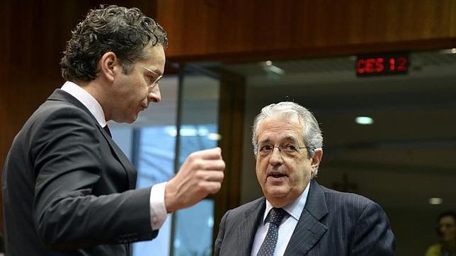Italia promete a Bruselas privatizaciones por 12.000 millones para reducir su deuda