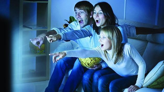 familia-tv--644x362.JPG