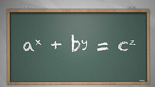 En tercero de ESO ya habrá que escoger entre dos tipos de matemáticas
