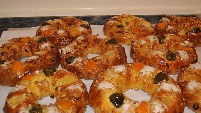 Los diez bollos más apetecibles de las pastelerías portuguesas