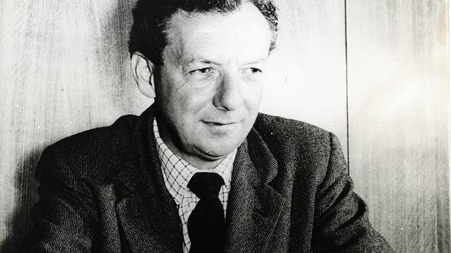 Britten, la voz que no se apaga
