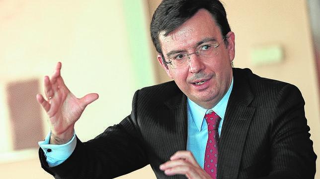 El ICO y el BEI despliegan 2.000 millones de euros en créditos para pymes españolas