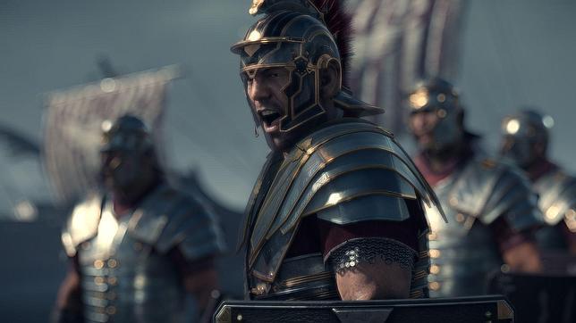 Los Mejores Juegos En El Lanzamiento De Xbox One