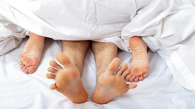 tratamiento de la eyaculación precoz de la prostatitis