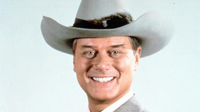 El millonario Lafayette Hunt fue quien inspiró al personaje JR de la serie «Dallas»