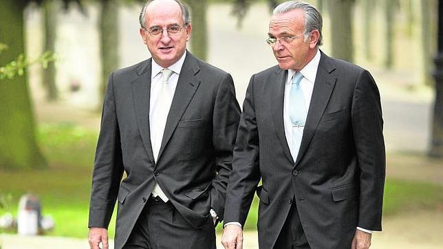 España y Argentina alcanzan un principio de acuerdo por la expropiación de YPF