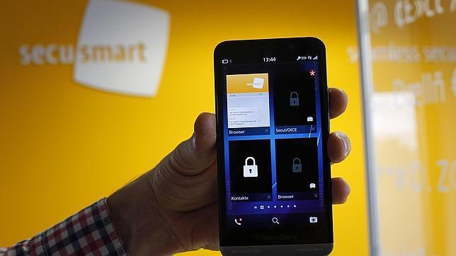 ¿Qué hacer si te roban o pierdes el móvil?