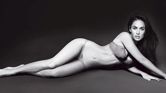Megan Fox lucha contra la violencia de género a través de un vídeo