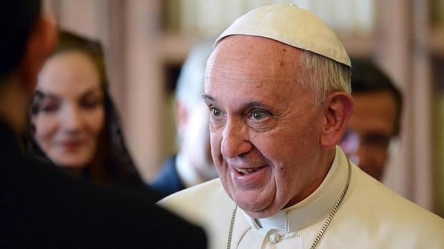 Las diez frases del documento «La alegría del Evangelio» del Papa Francisco