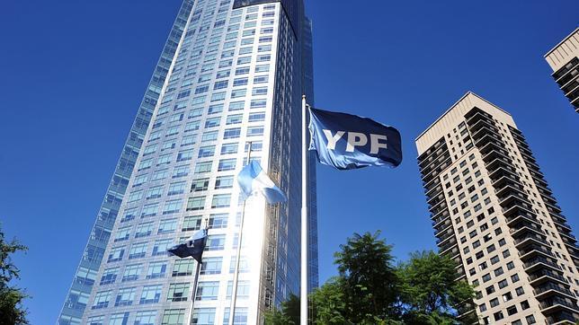 El consejo de administración de Repsol, dispuesto a aprobar el preacuerdo sobre YPF