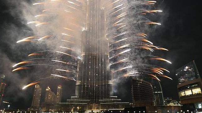 Dubái albergará la Exposición Universal de 2020