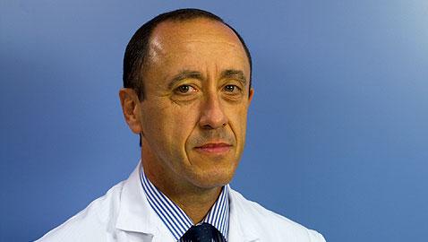 Dr. José <b>Enrique Robles</b> - jose-enrique-robles--478x270
