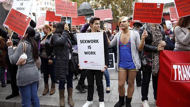 prostitutas particulares prostitutas gordas madrid
