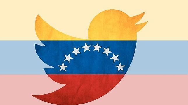 Los seis mayores horrores tecnológicos del Gobierno venezolano