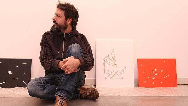 Gonzalo Elvira: «Soy un historiador visual»
