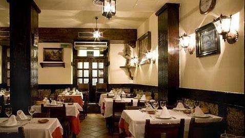 La guía de restaurantes de UGT