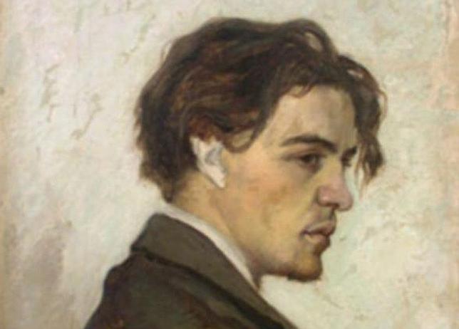 Los cuentos de Chéjov, de principio a fin
