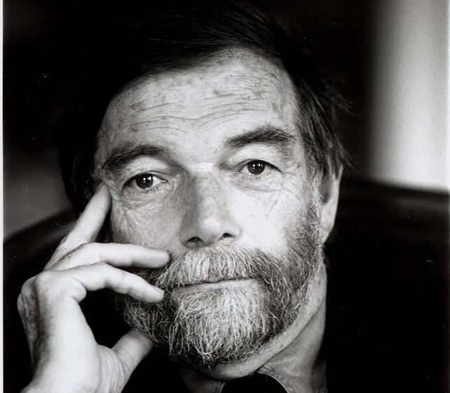 Muere a los 78 años el editor André Schiffrin