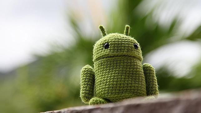 «Relaciones sexuales y «coito», palabras prohibidas en Android KitKat