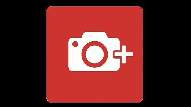 Google+: una Red con muchos usuarios inactivos