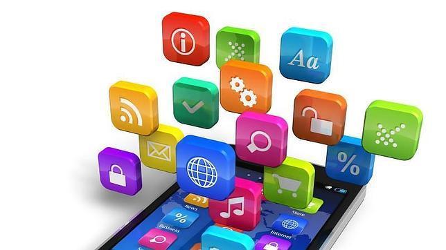 «Smartphones» y tabletas, una «mina de oro para los atacantes sofisticados»