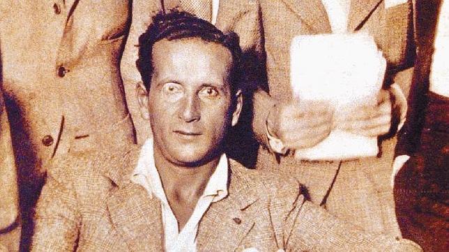 La rocambolesca historia del primer y único rey de Andorra