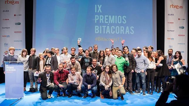interQué 2013 se consolida comoel encuentro de referencia en Cultura Digital