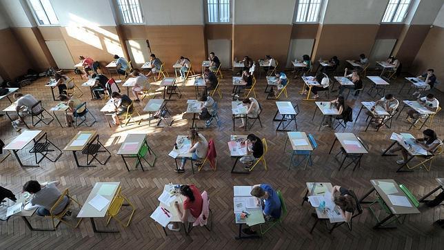 El informe PISA 2012, en 10 claves