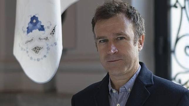 Mateo Maté ocupa con sus obras cinco museos históricos de Madrid