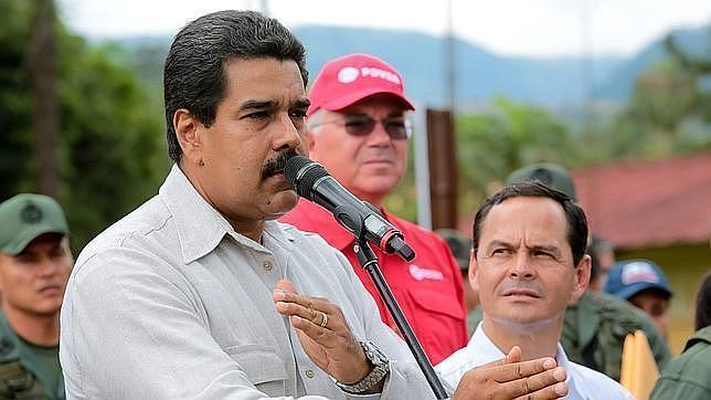 El villancico que ha revolucionado Venezuela: «¡Bajen esos precios, llegó Nicolás!»