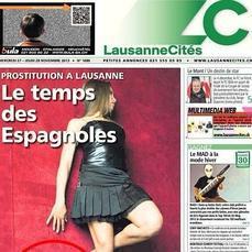 prostitutas x prostitutas españolas xxx