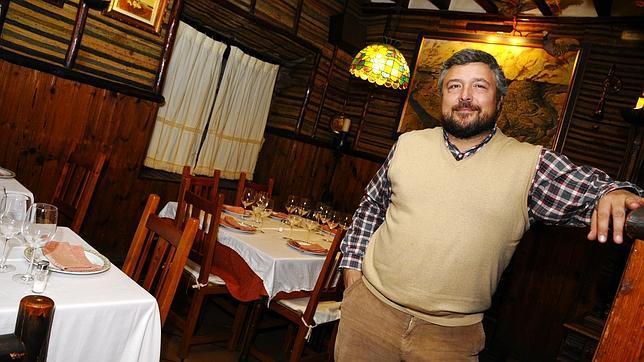 Casa Aurelio: 60 años a los fogones en Toledo