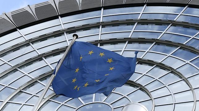 Elecciones europeas 2014: guía para comprender en qué consisten