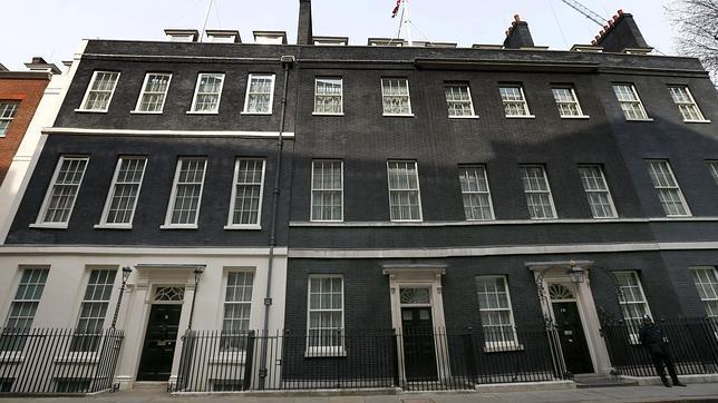 Diez secretos de Londres que todos los turistas quieren conocer