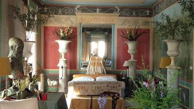 Quince hoteles de capricho para dar una sorpresa a tu pareja - Canguro en casa madrid ...