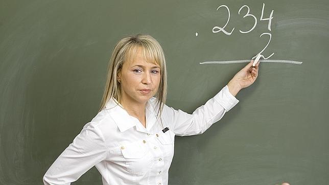 Las claves del milagro educativo de Polonia