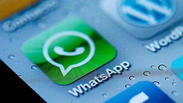 El año en que WhatsApp vio las orejas al lobo