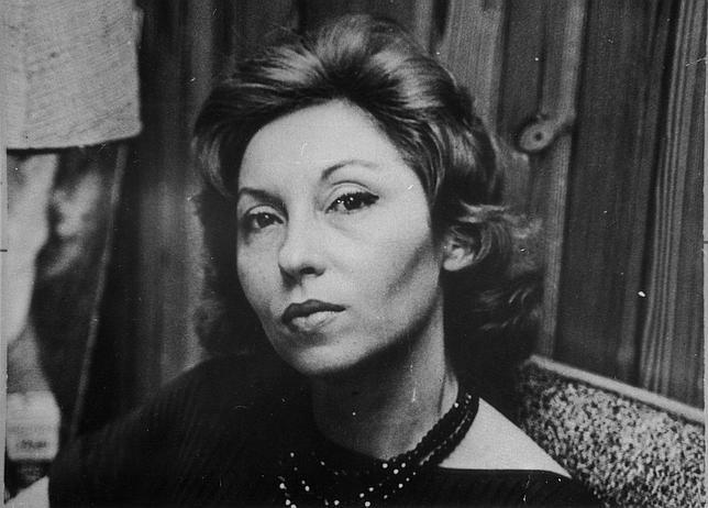 La mirada de Clarice Lispector, una escritora más allá del lenguaje