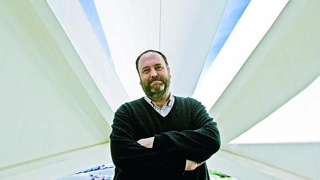 Eduardo López Banzo