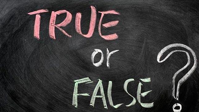 Cómo detectar una noticia falsa en internet
