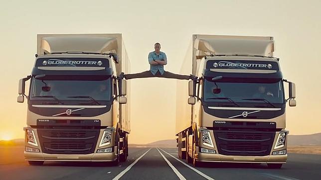 Los diez anuncios más impactantes de 2013