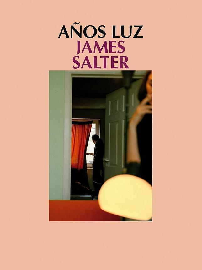 Los mejores libros de 2013