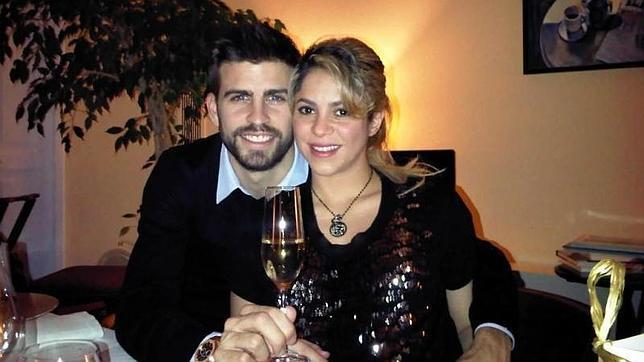 Shakira podría estar embarazada de nuevo