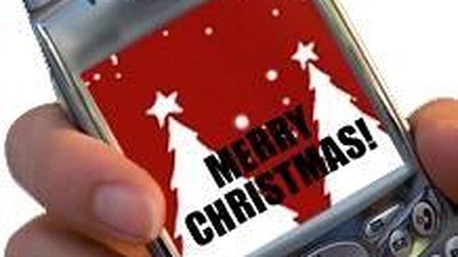 Felicitaciones Navidad Internet.Los Timos Mas Frecuentes De Internet En Navidad