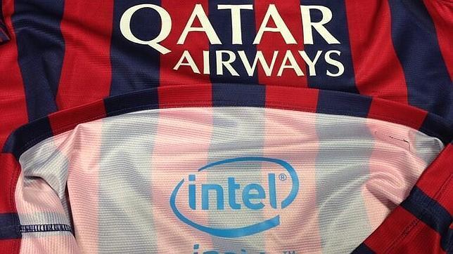f48b40065f84d Las publicidades más raras de las camisetas de fútbol
